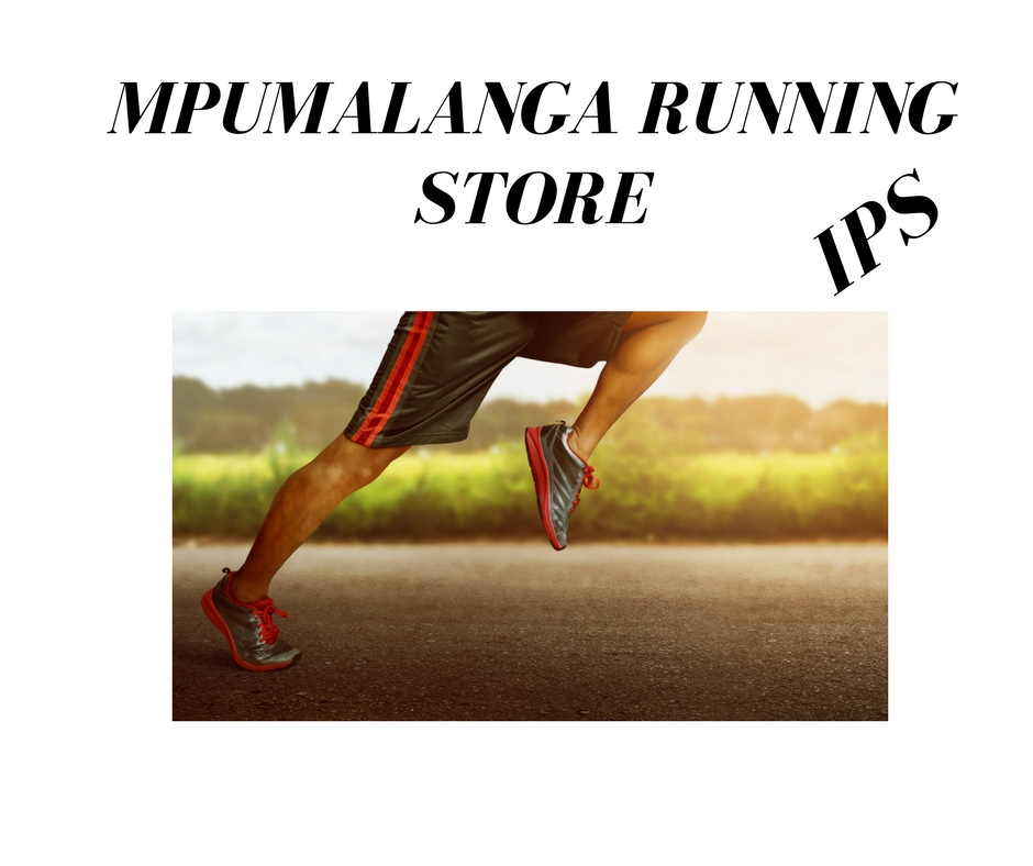 Mpumalanga Running Store IPS @ White River Country Club