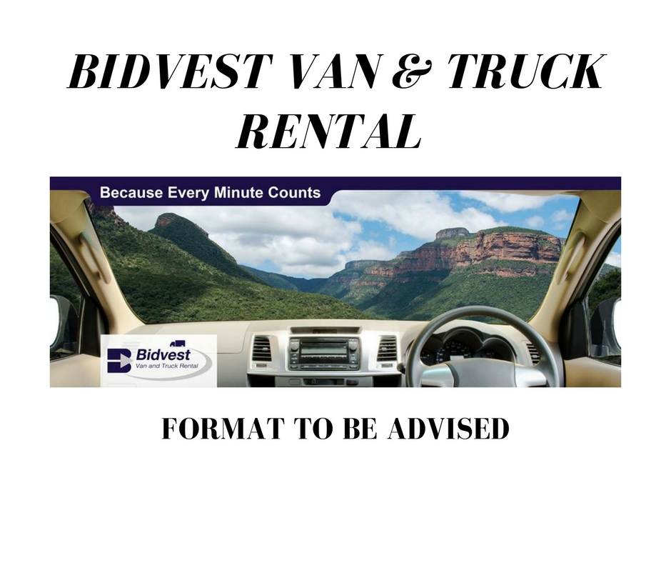 Bidvest Competition @ White River Country Club